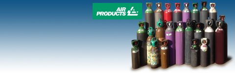 For Industrial gases, Pubs, Clubs and Restaurants